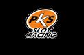 PKS ninco, slot, radio control