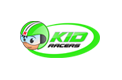 KID RACERS ninco, slot, radio control