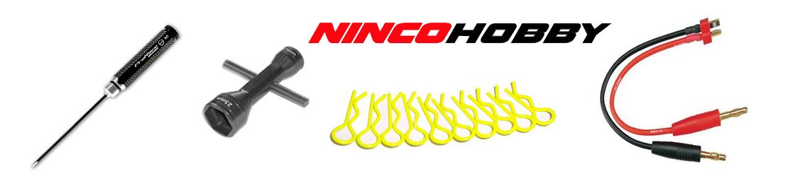 NINCOHOBBY