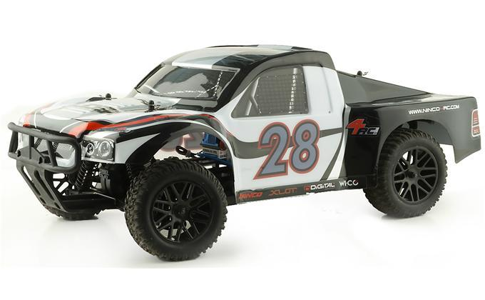 rc monster cars with 7157 110 Slider Sc 10 24g on Rc Cars And Trucks Horizon Hobby as well Productdetail further 1278 in addition Watch moreover 1396892136.