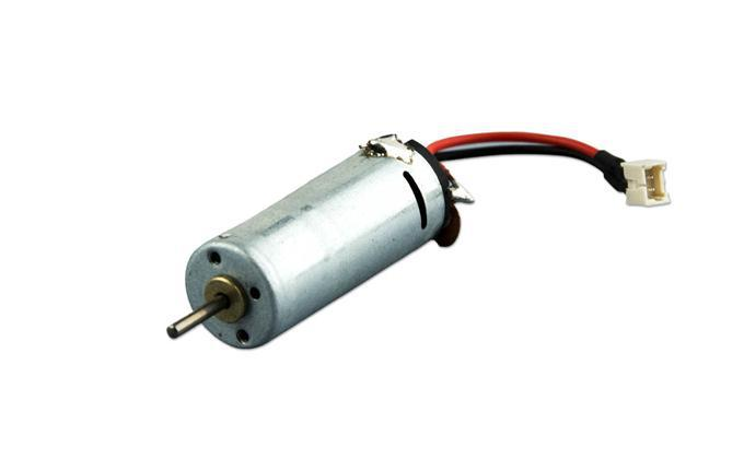 SET MOTOR (FIRST GLIDER 2,4GHZ)
