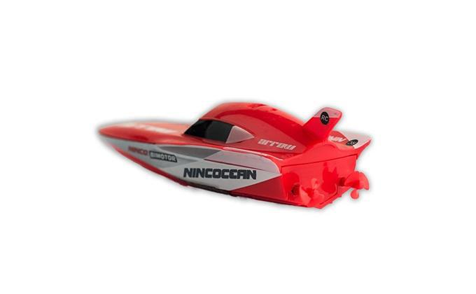 NINCOCEAN ARROW