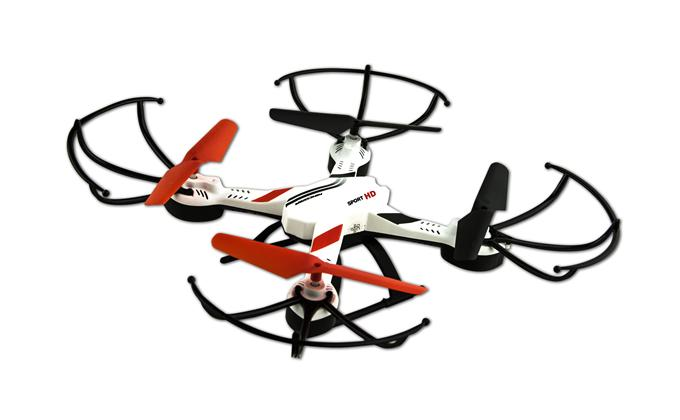 who makes the best rc helicopters with 8649 Nincoair Quadrone Sport Hd on Rcstyle Trust Me I Am A Pilot Funny Drone T Shirt additionally 8649 Nincoair Quadrone Sport Hd furthermore T421863p1 further Metal Lama Helicopter together with 28020 Vapid Desert Raid.