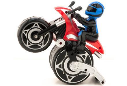 KID RACERS MOTO ninco, slot, radio control