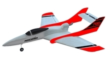 NINCOAIR POWER JET RTF