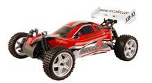 1/10 BUGGY XB10 BRUSHLESS 2.4G RTR
