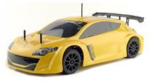 1/10 MEGANE TROPHY BRUSHLESS 2,4 G RTR