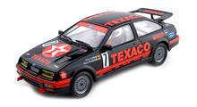 FORD SIERRA TEXACO