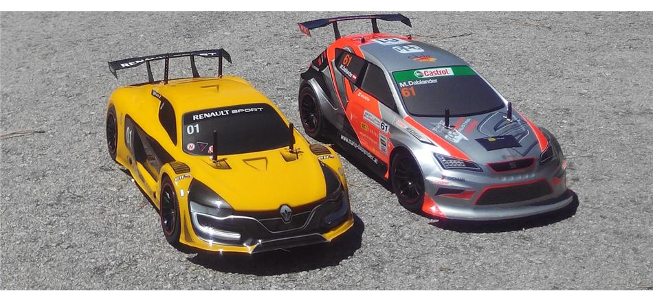 large radio controlled cars with 8309 Parkracers Renault Rs on Giant Scale Rc Airplanes furthermore Rc Boats furthermore Rc Trucks together with 6492991 furthermore Product.