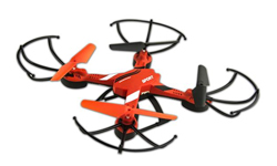 Drones ninco, slot, radio control