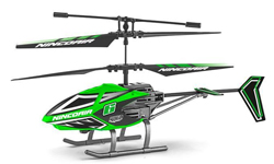 Helicopteros ninco, slot, radio control