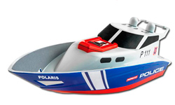 Boats ninco, slot, radio control