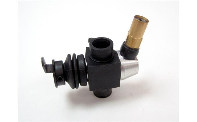 CARBURADOR (MOTOR 16)