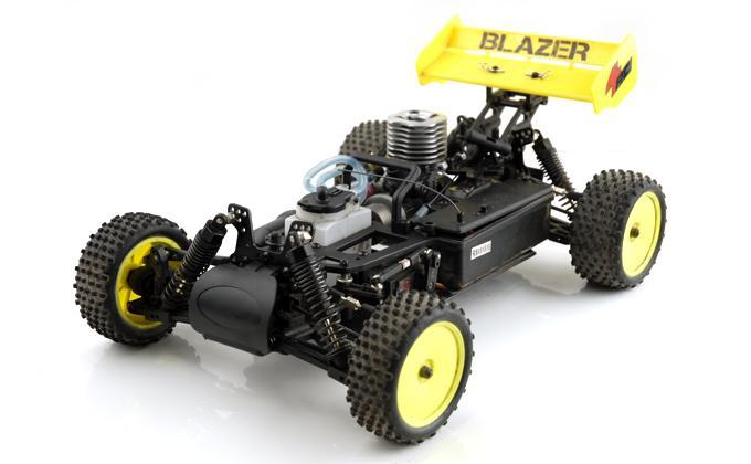 rc gas remote control cars with 7160 110 Blazer Buggy Nitro 24g Rtr on Hi70111 additionally Watch also 1764746833 likewise bo 1 6 cng fuel gas  13500 km air 2007 as well Cheap Kids Battery Powered Vehicles.