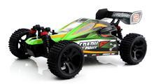1/16 SPARK GREEN BUGGY XB16 2.4G RTR